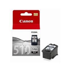Tusz Canon PG510 do MP240/MP260/MP270/MP250/MX320 black