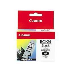 Wkład atramentowy Canon BCI-24B czarny [ i320, S200/S300/S330/MP390 ]