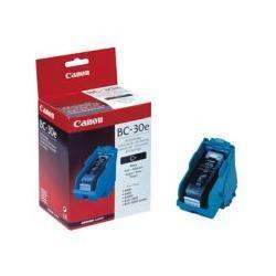 Toner Canon E-30/E31[ kopiarki FC-2xx/3xx/5xx/PC7xx/8xx /2xxS]