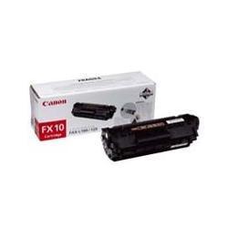 Toner Canon FX-10 [ fax L 100/120/140/160/MF4010/MF4370DN/4690/MF4660 ]