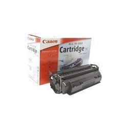 Toner Canon M [do PC1210D/1230D/1270D]