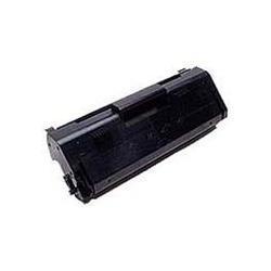 Toner + bęben Minolta QMS 2560 Black
