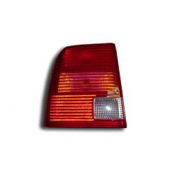 VW PASSAT B5 LAMPA TYLNA LEWA