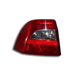 OPEL VECTRA B 99-03 LAMPA TYLNA LEWA
