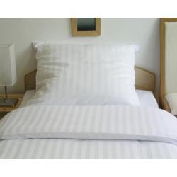 Posciel hotelowa 3cz 160x200 dla hoteli PRODUCENT