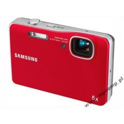 SAMSUNG WP10,WP 10,FILM HD,4GB SDHC,ETUI,RATY,FV