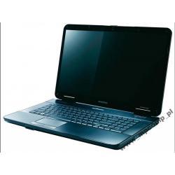 ACER e728-452G25Mnk,2GB,250 HDD,WIN7,SKLEP,RATY