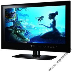 TV LED LG 32LE3300,LE3300,USB,RATY,DIVX
