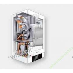Kocioł gazowy Vitodens 222-W WS2B024 VIESSMANN
