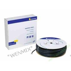 Przewód grzejny VCDR 20/3000 Elektra