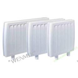 Piec akumulacyjny Duo Heat 400 DIMPLEX