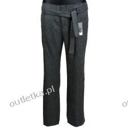 Spodnie, MEXX, kolor szary