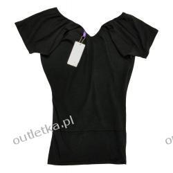 Tunika, sukienka ICHI, czarna