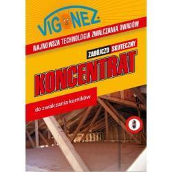 Vigonez - Koncentrat do zwalczania korników / kornik