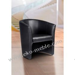 Fotele KAMIL