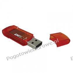 Pamięć przenośna flash USB 4 GB