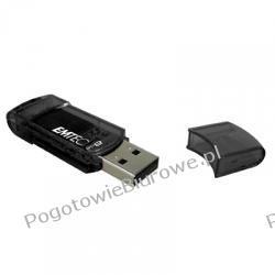 Pamięć przenośna flash USB 8 GB