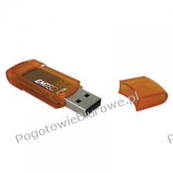 Pamięć przenośna flash USB 16 GB