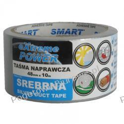 Taśma naprawcza Power Tape