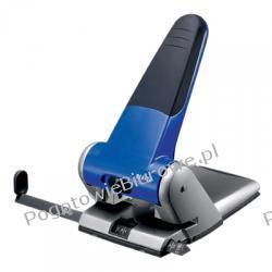 Dziurkacz Leitz 5180 Extra mocny /do 65 kartek/