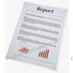 Ofertówki na dokumenty PP Esselte