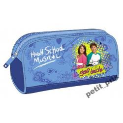 piornik kosmetyczka HSM High School Musical