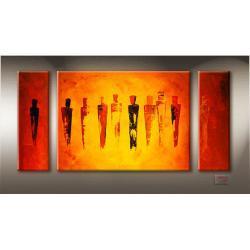 obrazy nowoczesney nowoczesne  Antyki i Sztuka