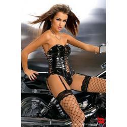 Caroline corset
