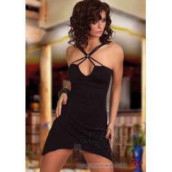Soraya black