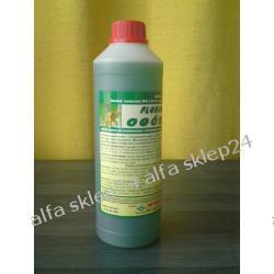 Floramix ogórek 1L NPK 5,5/5/5 roztwór nawozowy z mikroskładnikami