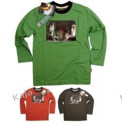 Harry Potter i Książe Półkrwi- bluzka dla chłopca 49619