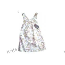 Dziewczęca Sukienka Summer 02405A
