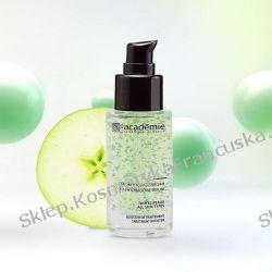 NOWOŚĆ!!! Nawilżające  serum 24h z perłami kwasu hialuronowego -Serum hydraderm 24 h  Kosmetyki pielęgnacyjne