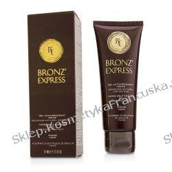 NOWOŚĆ! Brązujący żel do twarzy Bronz'Express - Gel Auto-Bronzant Teinte Academie Kosmetyki pielęgnacyjne