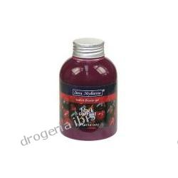 Stara Mydlarnia Żel do kąpieli Black Currant 500ml