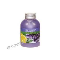 Stara Mydlarnia Żel do kąpieli Lavender&Lemon 500ml
