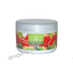 Stara Mydlarnia Masło do ciała Cucumber&Watermelon 250ml