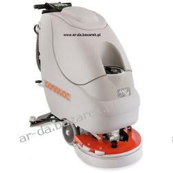 Zmywarka zasilana sieciowo 230 V - COMAC Abila 50 E Classic Automaty szorujące