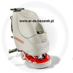 Zmywarka zasilana bateryjnie COMAC Abila 20 B Classic Automaty szorujące