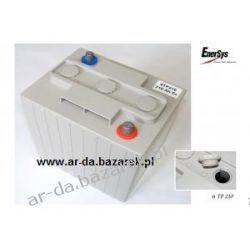 Bateria kwasowa Hawker - 24 V / 210 Ah Odkurzacze przemysłowe