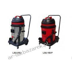Odkurzacz do zanieczyszczeń suchych i mokrych VIPER LSU-155
