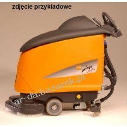WYNAJEM - automat bateryjny do mycia posadzek - TASKI Swingo 1250 B Myjki ciśnieniowe