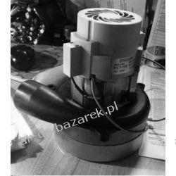 Silnik 230V/1500W do odkurzacza centralnego