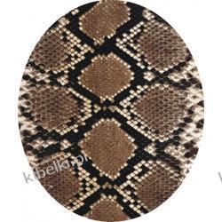 skóra węża