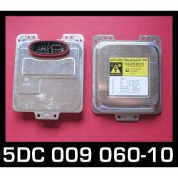 MERCEDES 211 PRZETWORNICA XENON HELLA 5DC009060-10