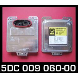 MERCEDES E 211 PRZETWORNICA XENON 5DC009060-00