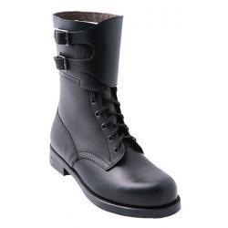 buty wojskowe opinacze