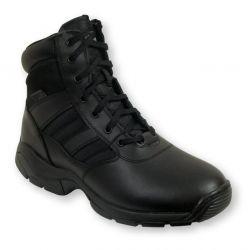 Buty taktyczne Magnum Panther 6.0