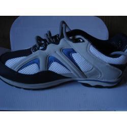 Buty sportowe firmy Cofra