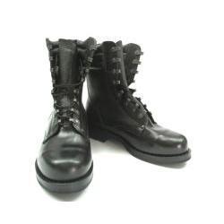 buty wojskowe desanty